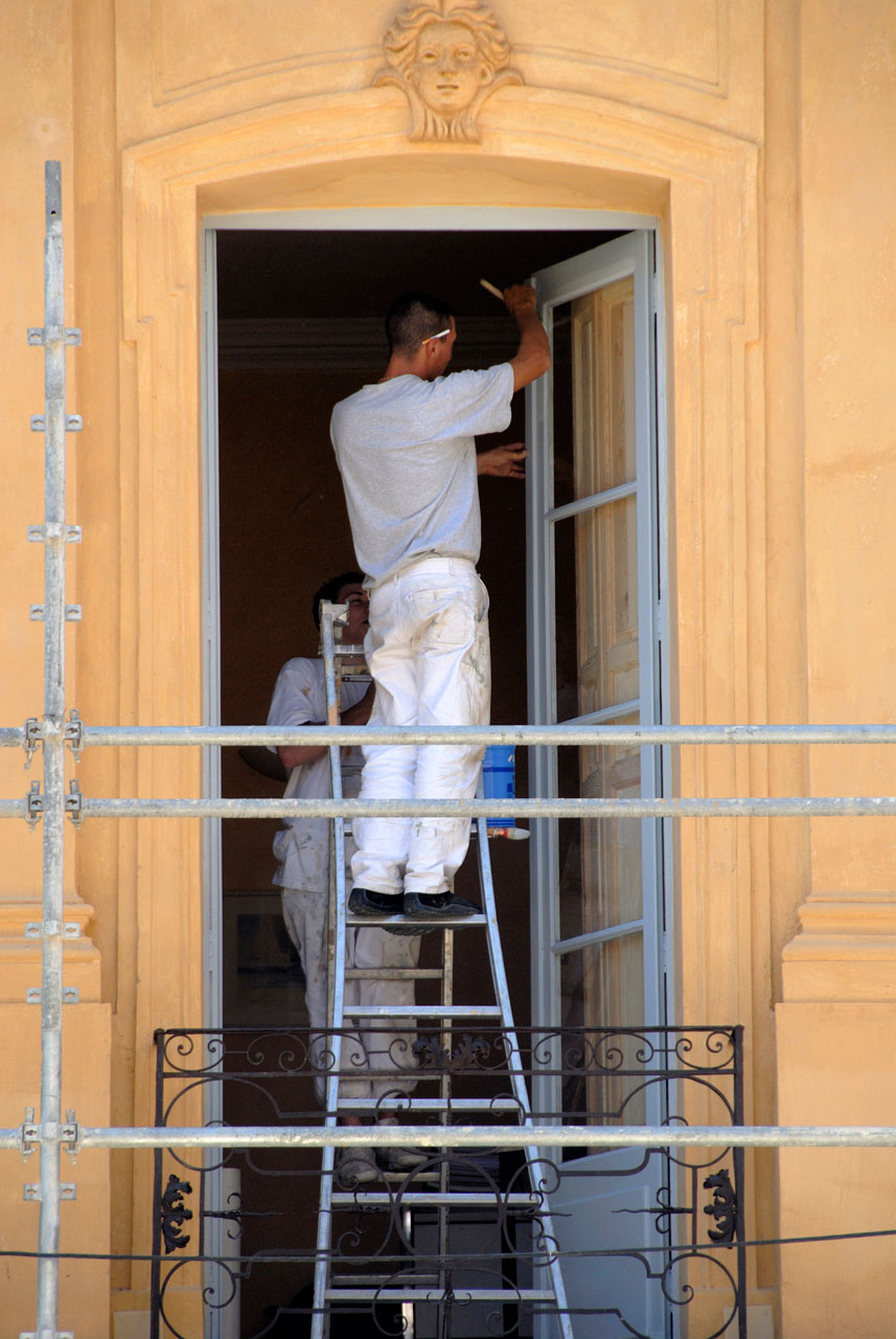 houston painting company home painters troy s painting service