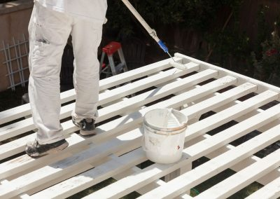 roller_paint_deck_cover